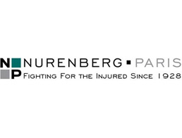 Nurenberg Paris