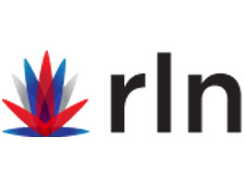 RLN Home Healthcare