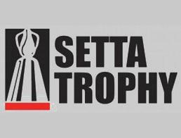 Setta Trophy