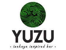 Yuza Lakewood