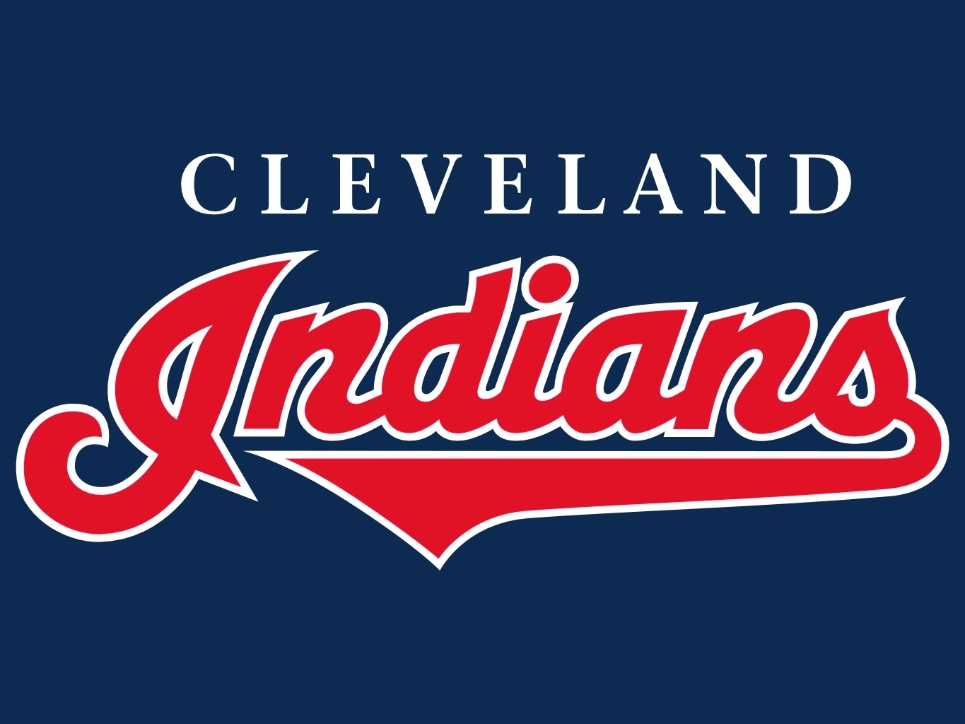 photograph about Indians Schedule Printable identify Indians Announce 2016 Program; Residence Opener April 4th vs Pink Sox