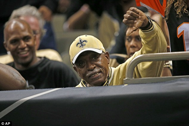 1416213750506_wps_7_A_New_Orleans_Saints_fan_