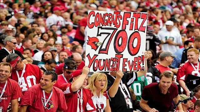 Arizona-Cardinals-Fans2