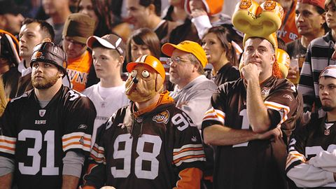 Cleveland-Browns-