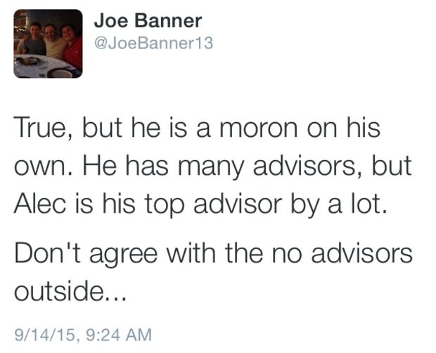 joe-banner-tweet-39349e29be5609bc