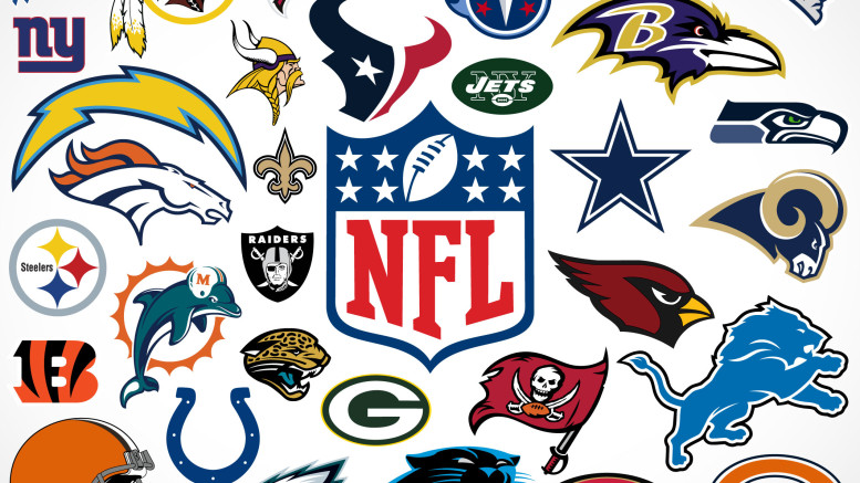 The NEOSI Browns staff submits their NFL predictions for the