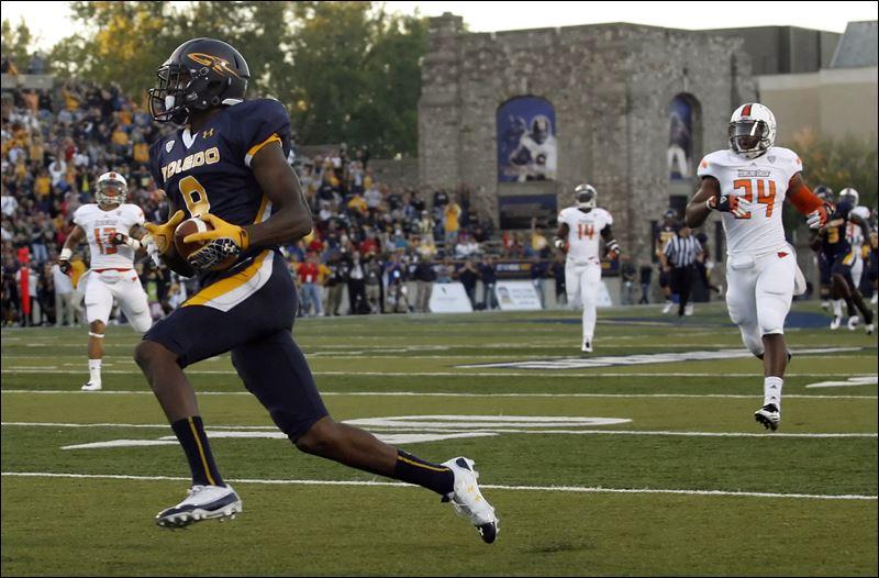 University-of-Toledo-wide-receiver