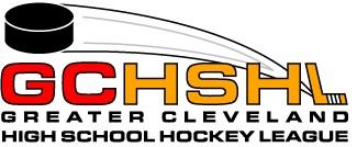 GCHSHL_logo