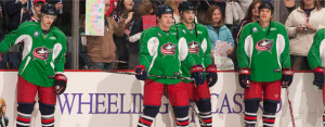 blue-jackets-st-patricks-day