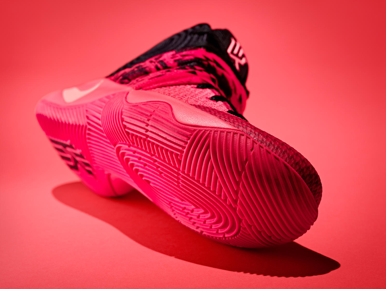 e6153d12350 Check Out the New Nike 'Kyrie 2' Shoes Kyrie Irving Will Wear in the ...