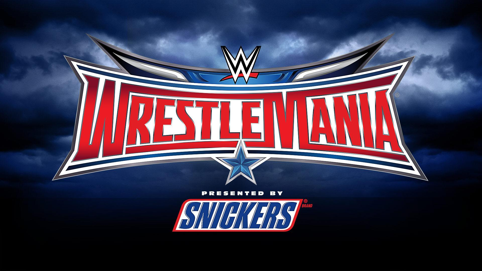 WrestleMania 32 Preview and Predictions
