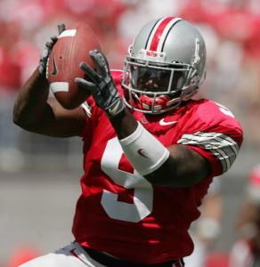 donte-whitner-at-ohio-state-5f0b662e7d3efa7e