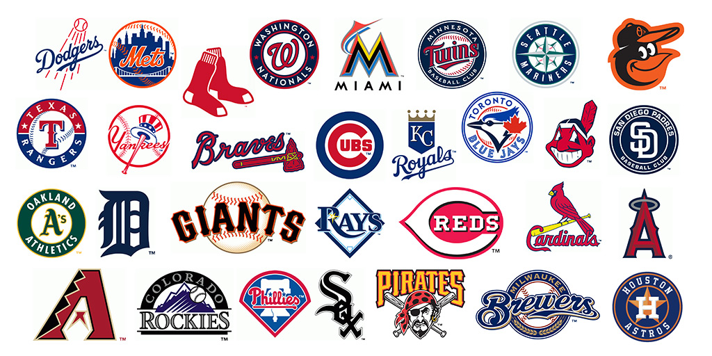 2016 MLB Predictions: Who Will Be World Champs?