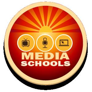 media-school-logo-generic