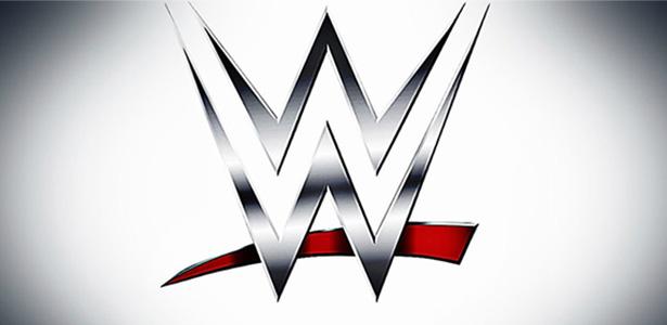Resultado de imagem para WWE 2016 logo