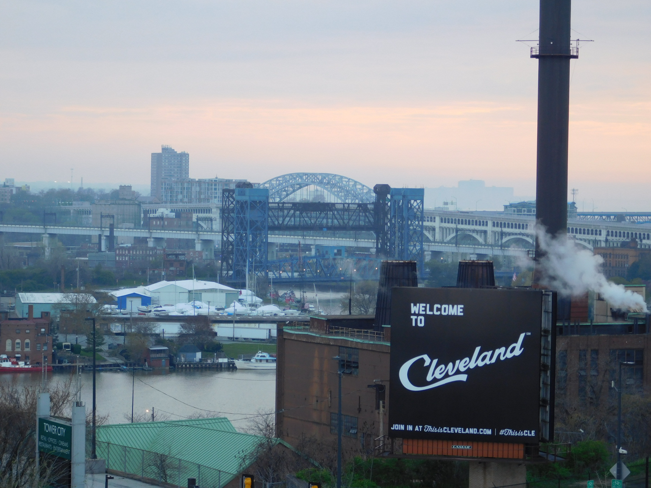c7a5c821a3f9 An Open Letter to the Cavs and the City of Cleveland From a Die-Hard Fan