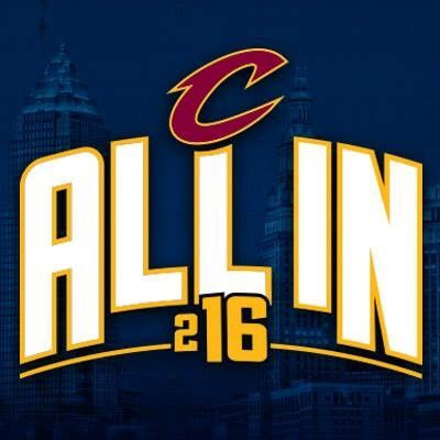 Cavs Fans, Time To Look Within; Are You