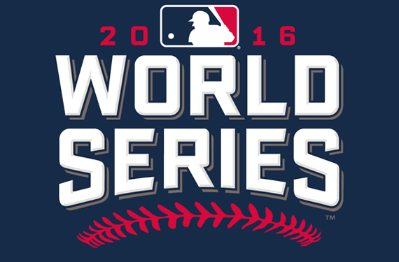 world series start times