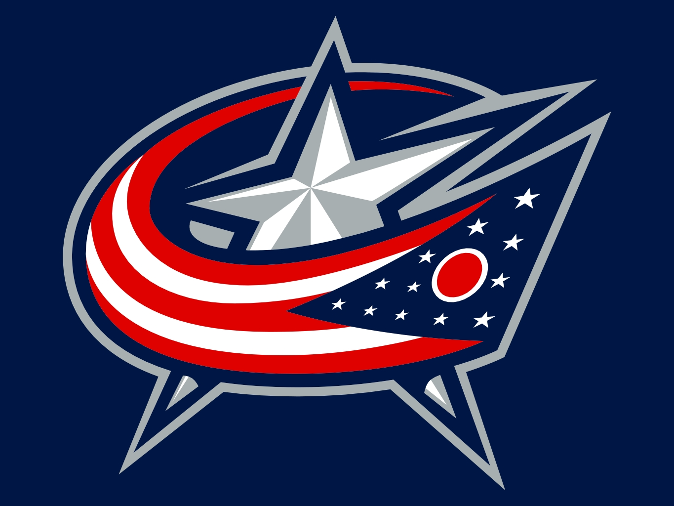 Blue Jackets Archives - NEO Sports Insiders