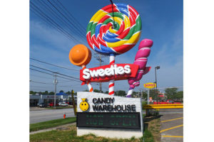 b-a-sweetie-sign