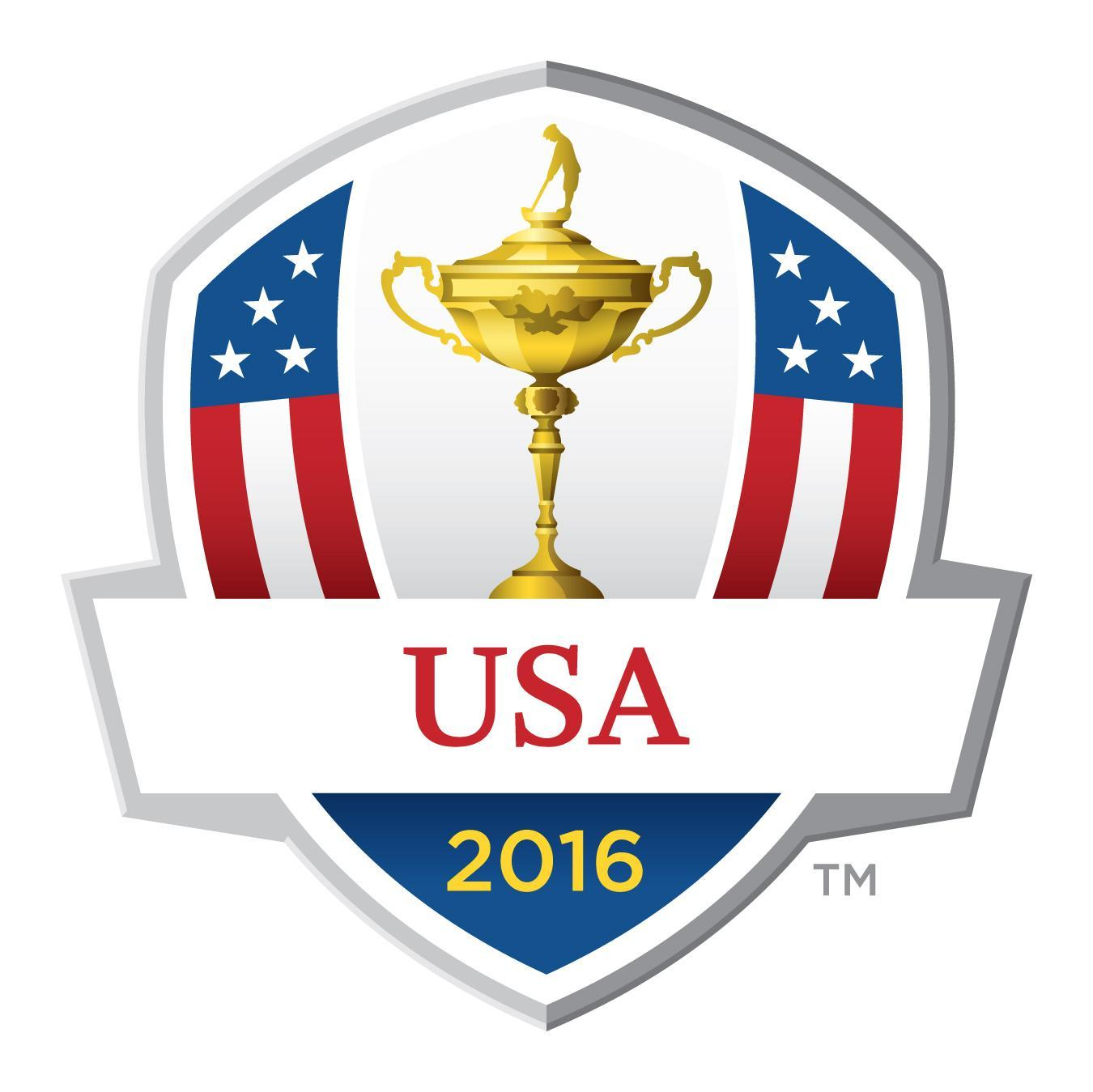usa wins ryder cup. Black Bedroom Furniture Sets. Home Design Ideas