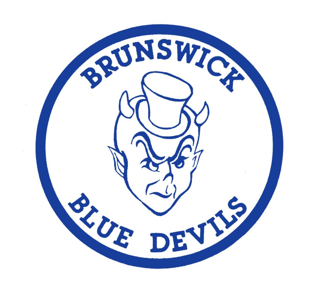 Source: Brunswick High School To Part Ways With Head