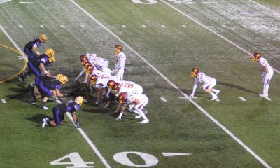 Avon Eagles Avon Lake Shoremen