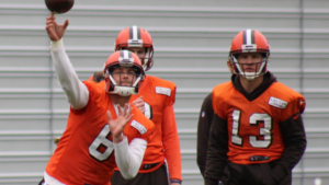 browns-qb