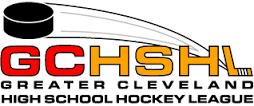 gchshl-logo