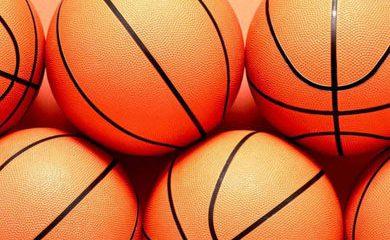 Uvi Basketball Graphic Urban Meyer Retire Ohio State
