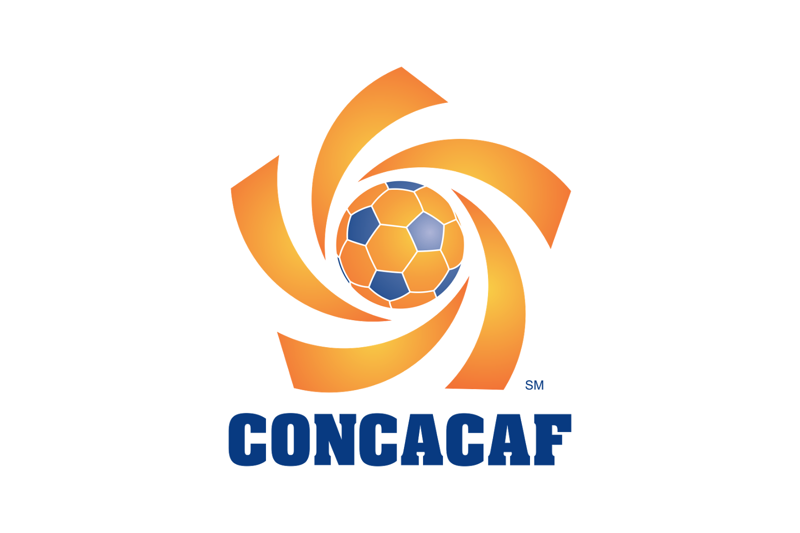 clevelands firstenergy stadium to host 2017 concacaf gold cup