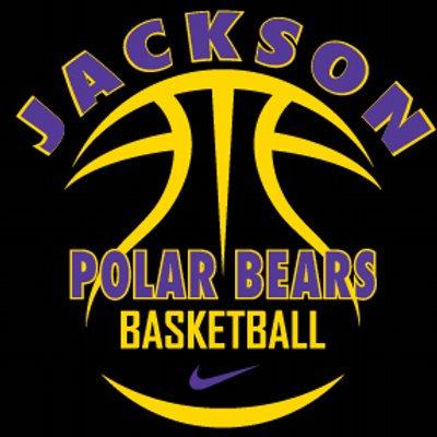 NEO Sports InsidersHill, Young Lead Jackson Past Medina to Regional Final