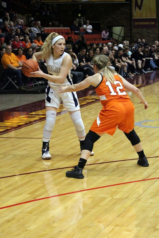 solon girls Get the latest solon high school girls basketball news, rankings, schedules, stats, scores, results, athletes info, and more at clevelandcom.