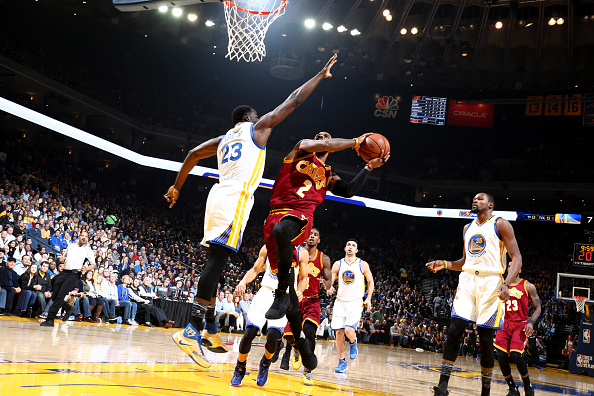 Espn S Stephen A Smith Picks The Warriors To Win The Nba Finals Cavs Fans Should Rejoice