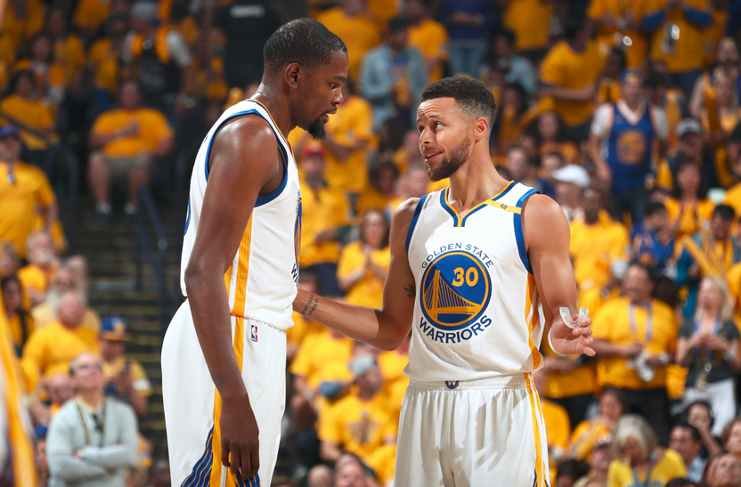 detailed look 3688e 07251 Steph Curry out for Christmas Day game against Cavaliers