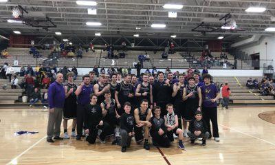 Vermilion Sailors Boys Basketball Urban Meyer Retire Ohio State