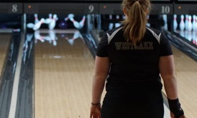 Westlake Demons Bowling 19 Urban Meyer Retire Ohio State
