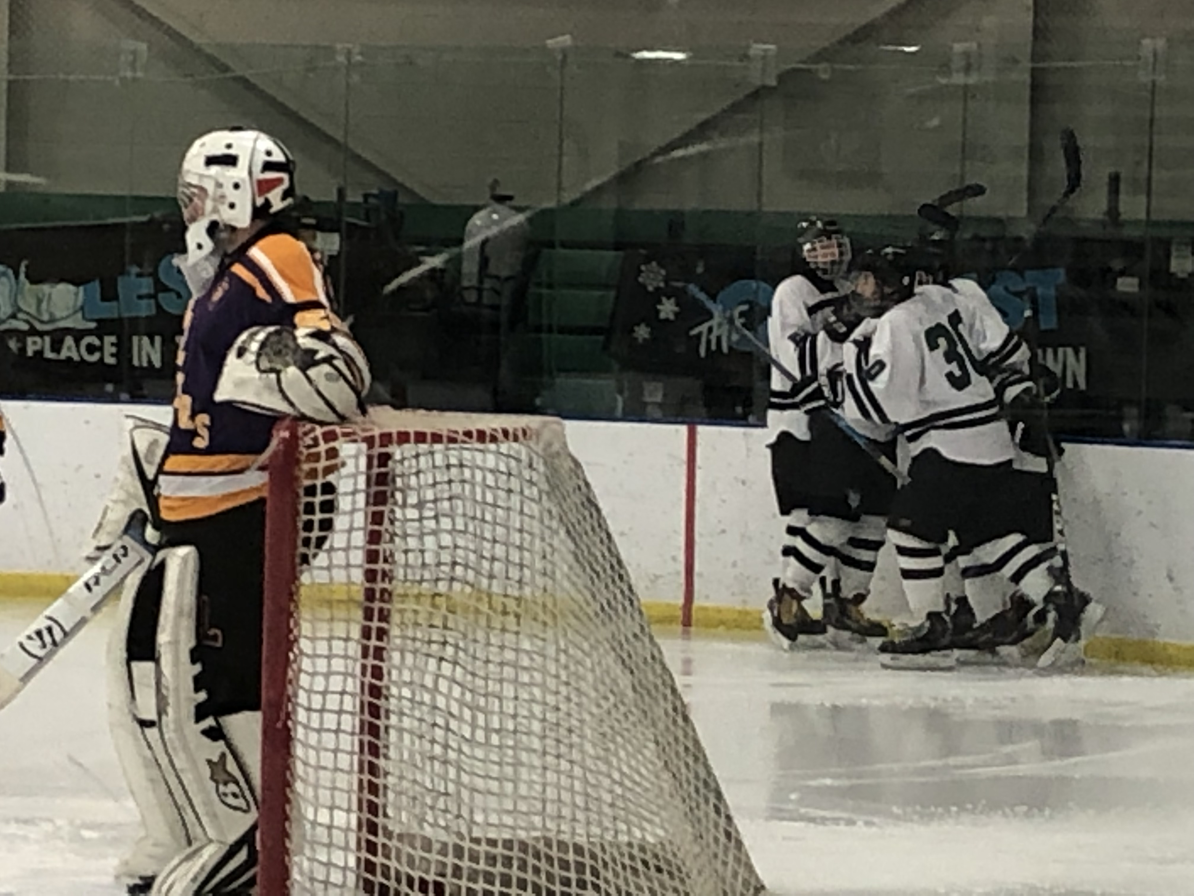 Baron Cup 2020.Baron Cup 2019 Aurora Greenmen Advance In Baron Cup Iii In