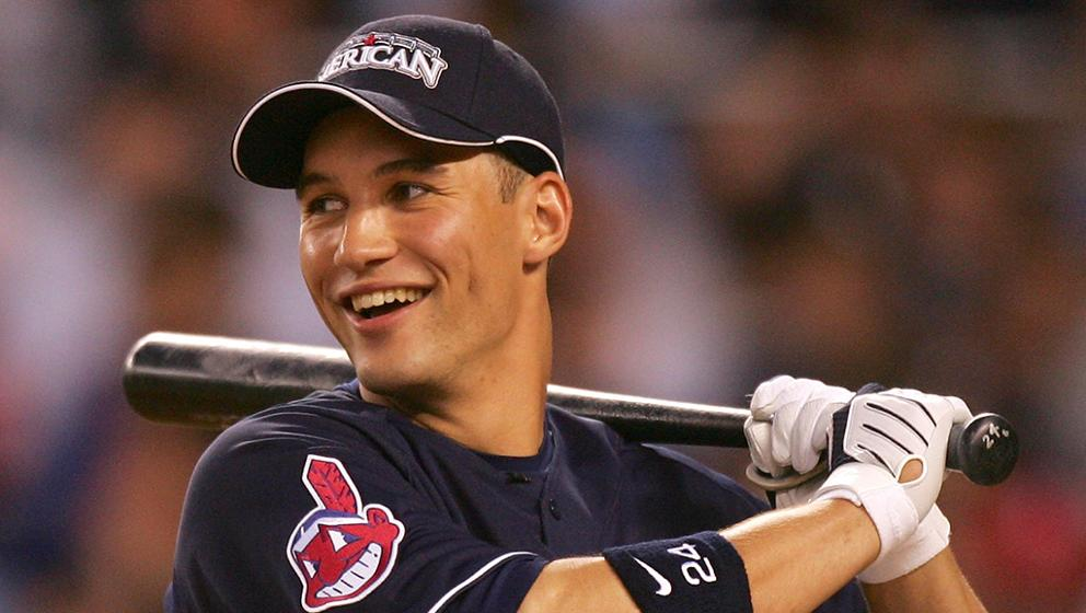 Top 25 Most Popular Cleveland Indians Players of All-Time