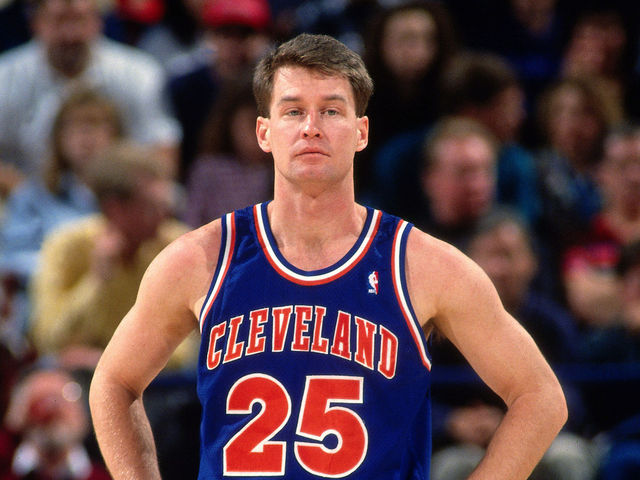 Image result for mark price cavs